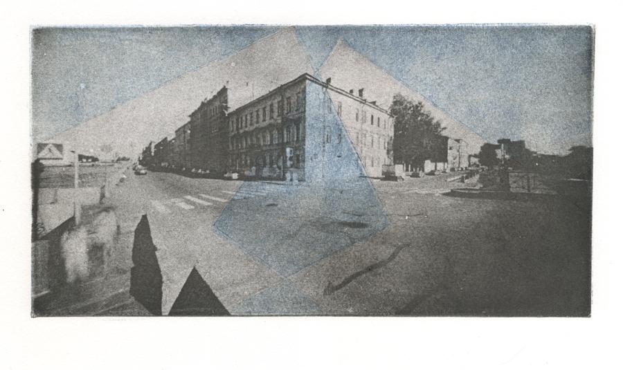 Phototype 15x29